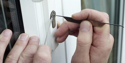 Security Locksmith Services Dover, NJ 973-346-2059